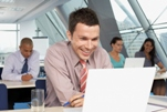 Redlands QuickBooks training